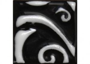 Picture of Mayco SG-501 Sculpting Medium