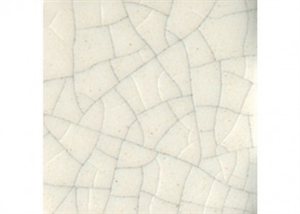 Picture of Mayco CC-101 Transparent Crackle