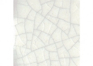 Picture of Mayco CC-102 White Crackle