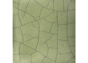 Picture of Mayco CC-107 Green Tea Crackle