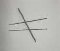 Picture of KS66 Bead firing rods 2 mm