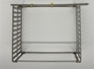 Picture of Medium bead firing stand