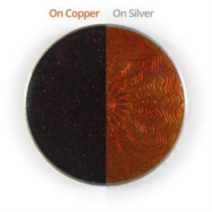 Picture of 468 Orange Transparent