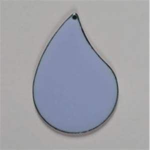 Picture of 640 Lavender Blue Opaque