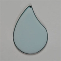 Picture of 644 Pale Blue Opaque