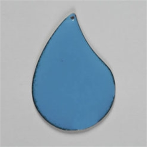 Picture of 663 Mid-Blue Opaque