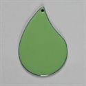Picture of 664 Celadon Green Opaque