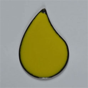 Picture of 670 Yellow Opaque