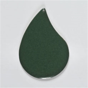 Picture of 678 Forest Green Opaque