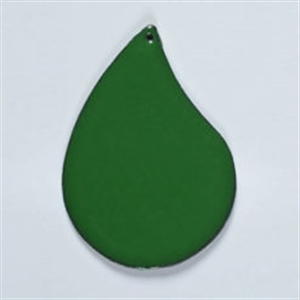 Picture of 7092 Green opaque