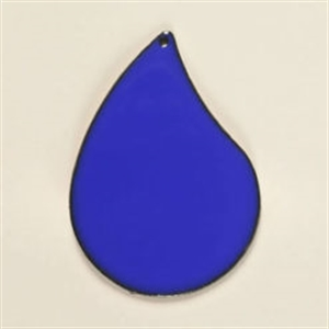 Picture of 7179 Lapis opaque