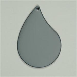Picture of 7788 Dark Grey opaque