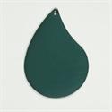 Picture of 7791 Jade opaque