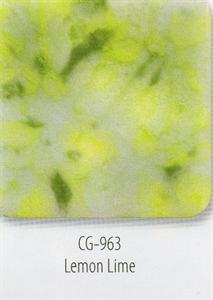 Picture of Jungle Gems CG-963 Lemon Lime, 473 ml