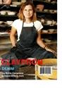 Picture of Claypron - Denim Blue